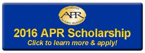 2016_APR-Scholarship-Page-Button
